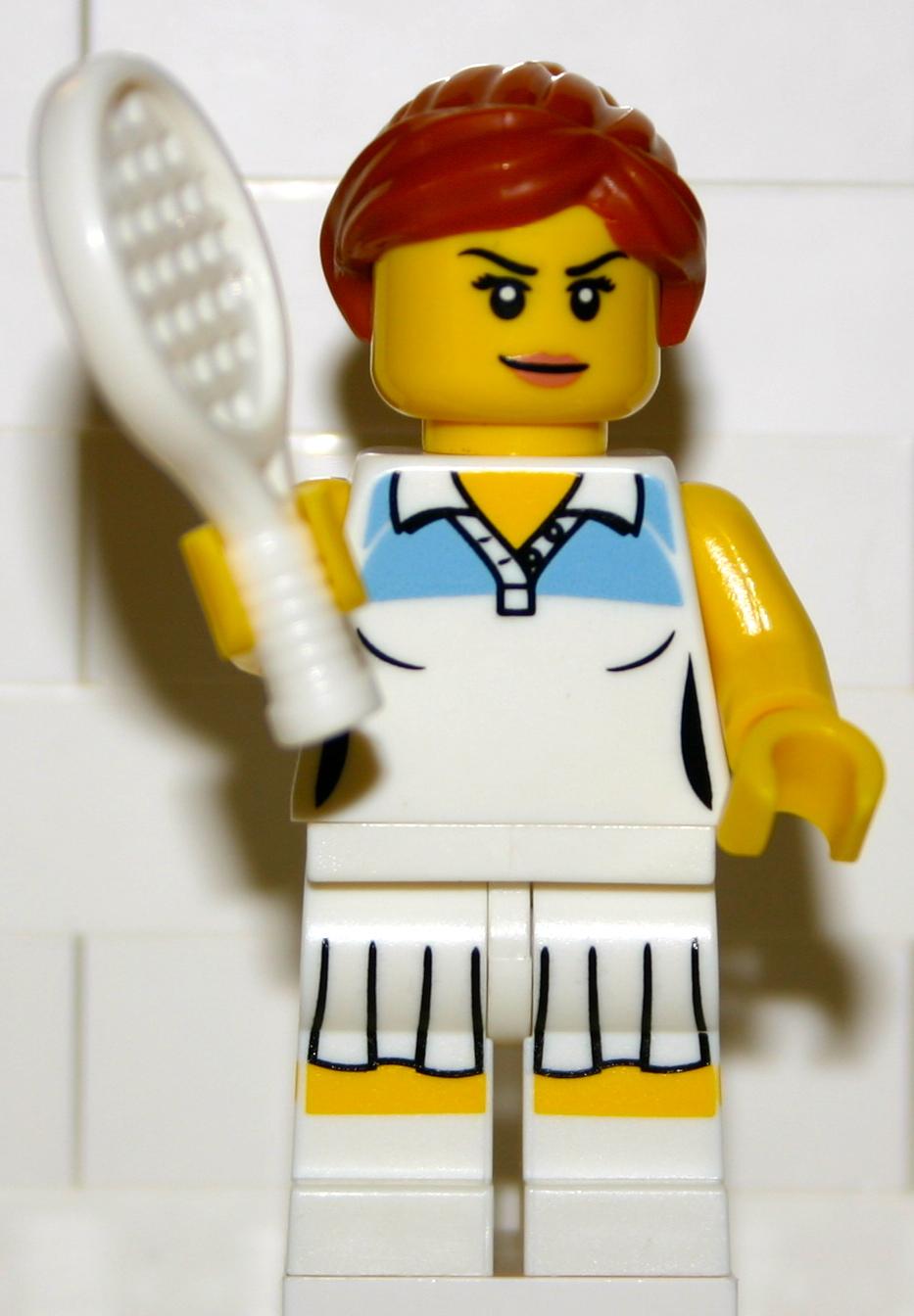 88093 Tennispielerin.JPG