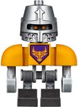 Axl Bot.png