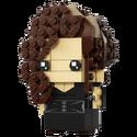 Bellatrix Lestrange-40496
