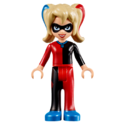 Harley Quinn-41236