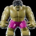 Hulk-76152