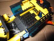 LEGO Set Reviews 007