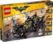Lego-de-ultieme-batmobile-lego.thumb.jpg.64f5a90716477fd2389c06d06fe60627