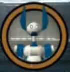 Lep droid.png