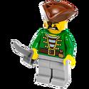 Pirate 2-70412