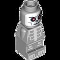 Squelette Microfig