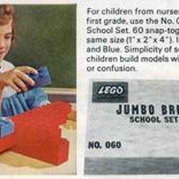060-Jumbo Brick School Set.jpg
