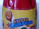 Chupa Chups Egg with Surprise Set