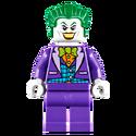Le Joker-10753