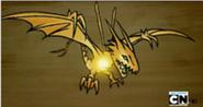 212px-DragonLight