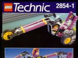 2854 Bungee Chopper