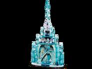 43197 Le château de glace 3