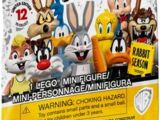 71030 Looney Tunes Series