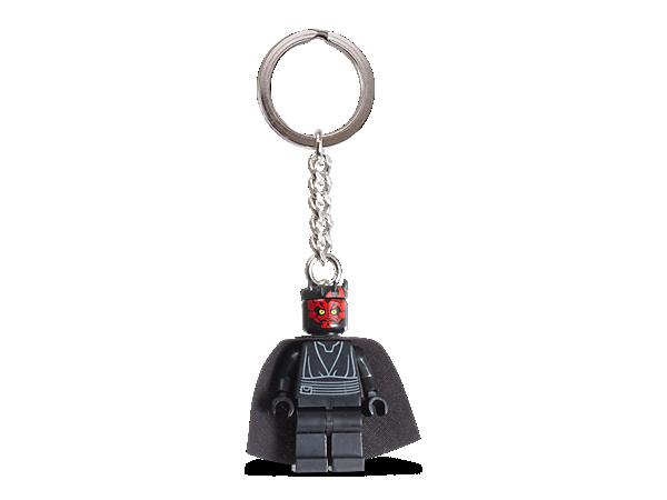 850446 Porte-clés Dark Maul