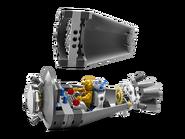 9490 Droid Escape 3