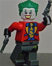 Joker0349.JPG