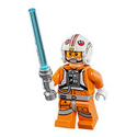 Luke Skywalker-75049