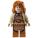 Molly Weasley-4840