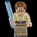 Obi-Wan Kenobi-9494