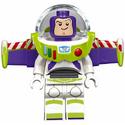 Buzz l'Éclair-10768