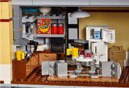 Image 75827 kitchen.jpeg