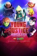 LEGO DC Super-Vilains13