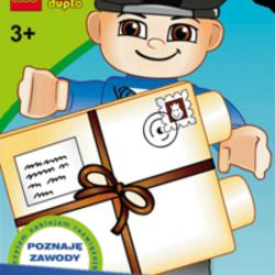 Postman (Book)