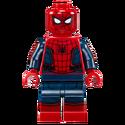 Spider-Man-76082