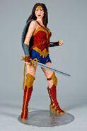 Wonder Woman SDCC 2016 3