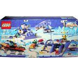6575 Polar Base