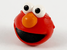 ElmoHead.png