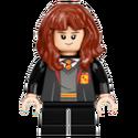 Hermione Granger-30392