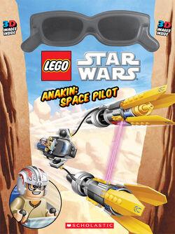 LEGOStarWarsAnakinSpacePilot.jpg
