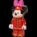 Minnie-10776