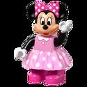 Minnie-10844