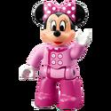 Minnie-10873