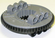 Studless Technic Turntable 48452cx1.png