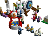 Custom:8012 Ultimate Funpark Set