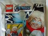 242105 Thor