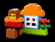 4629 Boîte Jouer et construire avec DUPLO 2