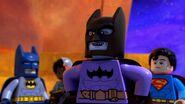 Batzarro Lego Batman 0001