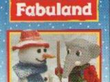 Bbflh7 Christmas in Fabuland