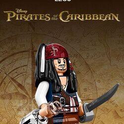 Hauptseite Pirates of the Caribbean.jpg