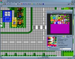 LegoDev2D MainView2.png