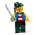 Pirate-6241