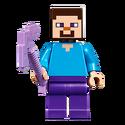 Steve-21136