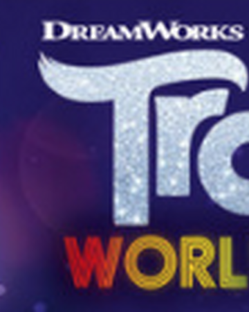 Trolls world tour.png