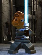 Vebb-LEGO.jpg