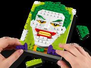 40428 Le Joker 3