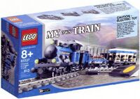 65537-Classic Freight Train.jpg